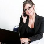 services-administratifs